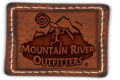 MRO Fishing Guides Riggins Idaho