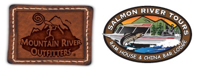 Idaho Snake River Fly Fishing Lodge